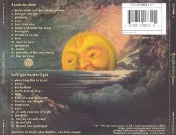 Smashing Pumpkins Zeitgeist Album Cover by Mellon Collie And The Infinite Sadness The Smashing Pumpkins