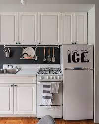 Ikea Kitchen Ideas Pinterest by Download Small Kitchen Ideas Ikea Home Intercine