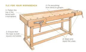 woodworking plans shelves free woodworking design furniture
