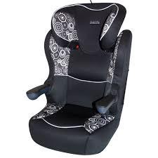siege auto nania nania r way sp car seat low prices cheap shipping