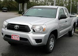 File:2012 Toyota Tacoma -- 10-19-2011.jpg - Wikimedia Commons 2002 Toyota Tacoma New 2018 Price Photos Reviews Safety Ratings Truck Z Prodigous 4 Cylinder Toyota Ta A For Sale Autostrach The 4cylinder Is Completely Pointless Amazoncom 2012 Images And Specs Vehicles Awesome 2017 2014 Regular Cab 1998 2wd Insurance Estimate Greatflorida 1994 Pickup Vin 4tarn01p5rz185946 Autodettivecom Tacoma Sr5 Double 4x2 4cyl Auto Short Bed 2016 Fortuner Hinoto Sa Car 2013 Toyota 27l Cyl 9450 We Sell The Best Truck