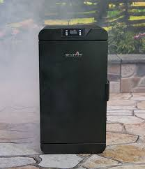 Patio Caddie Burner Shield by Gas Grill Parts Char Broil