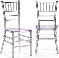 Zuo Modern 102119 Diamond Dining Chair Transparent A Take On Classical Shape And Structure Unites Every Room Into The