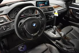 Bmw Floor Mats 3 Series by New 2018 Bmw 4 Series 430i Xdrive Gran Coupe Hatchback In Elmhurst