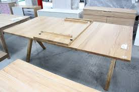 Bethan Gray For John Lewis Noah 6 10 Seater Extending Dining Table