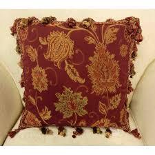 sofa intrigue sofa headrest covers uk startling sofa headrest