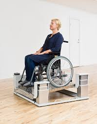 100 Rocking Chair Wheelchair The Wellness Nordic Bed Rocker