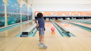 Free Bowling For Kids This Summer With Kids Bowl Free Tournaments Hanover Bowling Center Plaza Bowl Pack And Play Napper Spill Proof Kids Bowl 360 Rotate Buy Now Active Coupon Codes For Phillyteamstorecom Home West Seattle Promo Items Free Centers Buffalo Wild Wings Minnesota Vikings Vikingscom 50 Things You Can Get Free This Summer Policygenius National Day 2019 Where To August 10 Money Coupons Fountain Wooden Toy Story Disney Yak Cell 10555cm In Diameter Kids Mail Order The Child