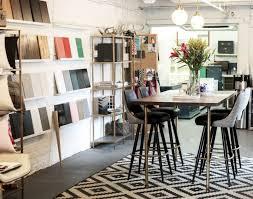 furniture Dazzling Best Furniture Stores Nashville Exceptional
