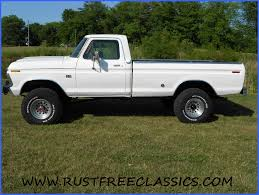 1976 F250 Highboy Restored 460 Auto White 1976 Ford Truck Brochure Fanatics 1971 F100 4x4 Highboy Shortbox 4spd Trucks Pinterest 76 F250 Hb Ranger Sweet Classic 70s Trucks F150 Classics For Sale On Autotrader Is The 2018 Motor Trend Of Year Wagn Tales Truck Se Flickr No Respect Feature Truckin Magazine This Is Close To Perfection Fordtruckscom