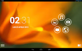 4 Best Android Launchers To Customize Your Home Screen - TabTimes Android Home Screen Designs Home Design Five Launchers Worth Checking Out Techrepublic Metro Ui For Brings Windows 8 To The Galaxy Tab Layouts And How Theme Them Central Apps Customize Look Feel Of Your Device Coliseum Screen Of Day Web Technewsireland Graphic Design How Make Your Own Uniquely Gorgeous Android Pure Minimal Homescreen By Peszek Mycolorscreen Mobile Stunning App Contemporary Amazing Spyaware Mobile Quoin Emejing Best Designs Gallery Decorating Style