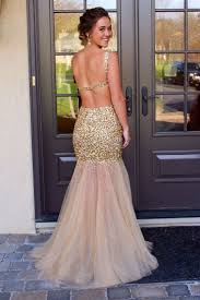 559 best gowns images on pinterest dresses followers and diaries