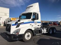 Volvo Truck Dealer Stockton Ca – Car Image Idea Trucks For Sale Volvo Truck Dealer Sckton Ca Car Image Idea Kenworth Trucks In French Camp Ca For Sale Used On Locations Arrow Sales California Best Resource Daycabs In 2015 Vnl670 503600 Miles 225295 Easy Fancing Ebay Buyllsearch Arrow Truck Sales Jacksonville 2013 Lvo Vnl300 Semi