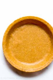 Healthy Pumpkin Desserts For Thanksgiving by The Ultimate Healthy Pumpkin Pie Amy U0027s Healthy Baking