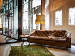 100 Nes Hotel Amsterdam Superb V Plein In 5