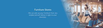 Auckland Furniture Movers Whenever You Need Them - Transfervans Selfdriving Trucks Are Going To Hit Us Like A Humandriven Truck New Commercial Find The Best Ford Pickup Chassis Two Men And A Rates Interior Crocodile Alligator 10 Hours Lifestylefriscom Vacuum Truck Wikipedia Used Tipper For Sale Uk Volvo Daf Man More Guys Moving Company 2018 Movers In Ottawa On Two Men And Truck Boxes Supplies Mim104 Patriot 2 Burley Long Distance Calgary