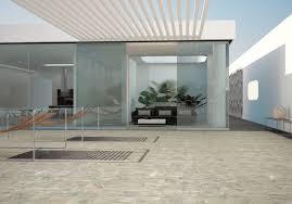 geostone ceramic tile monocibec ceramica premier distributing
