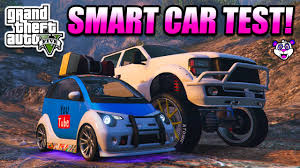 GTA 5 - Can A Smart Fit In A Truck Bed? Mt Chiliad Crash Test ... Smart Car Glorified Truck Battery Youtube 2013 Electric Smtcar Drneon 1999 Fortwo Specs Photos Modification Info At Cardomain Dtown Austin Texas Not A Food But A Food Smart Car Repairs North West Mechanics Lift Kit For Fortwo Forums Memoirs Of Conservative In My Nonvegan High Speed Jet Powered Yes Jet Powered Sew Ez Quilting Vs Our Truck 2017 Smtcar Hydroplane Wreck