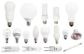 led bulbs what they are and what they are used for 盪 led and