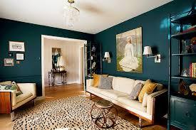 Design Evolving Bedroom Inspiration Dark Teal Gold and White