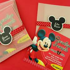 Invitaciones De Baby Shower Changuitos Wwwimagenesmycom