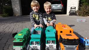 Garbage Truck Videos For Children - Toy Bruder And Tonka Garbage ... Garbage Truck Videos For Children Toy Bruder And Tonka Diggers Truck Excavator Trash Pack Sewer Playset Vs Angry Birds Minions Play Doh Factory For Kids Youtube Unboxing Garbage Toys Kids Children Number Counting Trucks Count 1 To 10 Simulator 2011 Gameplay Hd Youtube Video Binkie Tv Learn Colors With Funny