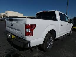 Custom Truck Beds Texas Detail New Vehicles For Sale In Geor Own Tx ...