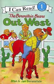 Berenstain Bears Halloween by Berenstain Bears The Berenstain Bears Blog Page 5