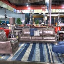 The Dump Furniture Outlet 235 s & 208 Reviews Furniture