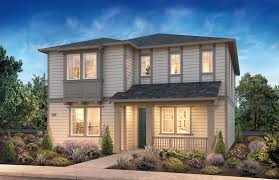 100 Boat Homes The Dunes On Monterey Bay Next House Available