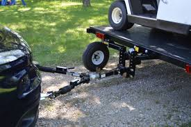 SWIVELWHEEL-58DW TANDEM TOW DOLLY Simple 10 Diy Home Made Tow Truck Youtube Crazy Looking Car Dolly 063685 2017 Stehl Tow Dolly For Sale In West Fargo Nd Blog Auto Tips And Advice Centraltowing Motorcycle Carrier The Best 2018 Swivwheel58dw Tandem Tow Dolly Camping Needs Ideas With Carrier Google Search Rvs Pinterest Hdxl Tandem Bmw 5 Series Questions Should I Use A Flat Bed Or To Is The Dead Issue Polaris Slingshot Forum How Load Car Onto Uhaul Carsfeaturedcom Set Alinum Axle