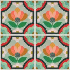 Blossom Peel & Stick Decorative Decals — Mirth Studio