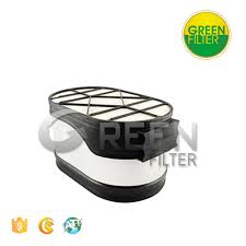 China Air Filter Element For Equipment Trucks P608666, Af27876 ... Nonamored Swat Truck Bush Specialty Vehicles Element Shrooms Phase 2 Skateboard Trucks Pair 3 Blackgold Seal 55 Wheels Bearings And Hdware Kit Truck 50 1pcs Dele Raw Monster Icon Premium Quality Bigfoot Car Jumping Through Cars Field Outline Of Fleet Business Commercial Vehicles Gm Show