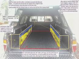 How To Build The Ultimate Truck Bed Camper Setup: Step-by-Step ... 2015 Chevy Colorado W Are Cx Truck Shell And Carpet Kit Youtube How To Build A Low Cost High Efficiency Carpet Kit For Your Truck Bed Kits Rujhan Home 092014 F150 Bedrug Complete Liner Brq09scsgk Amazoncom Jeep Brcyj76f Fits 7695 Cj7yj Of The The Toppers Camper Diy Plans Sportsman On 2011 Dodge Ram 1500 Short Pickup Best Tents Reviewed For 2018 Of A Image Result Ford Long Bed Camping Pinterest Trucks Cfcpoland