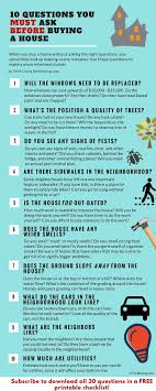 Gallery Of First Time Home Buyer Checklist By Cfafbccbcabdaadbde Shopping House Tips