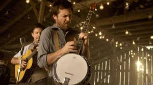 Don't Let Mumford & Sons Trick You Into Liking Them - Noisey Brantley Gilbert Kick It In The Sticks Youtube Thomas Rhett Crash And Burn Dancehalls Of Cajun Country Discover Lafayette Louisiana New Farm Townday On Hay Android Apps Google Play Big Smo Boss Of The Stix Official Music Video Tuba Overkill Colin Sheet Chords Vocals Amazoncom Barn Loft Door Bale Props Party Accessory 1 Plant Icons Set 25 Stock Vector 658387408 Shutterstock Guitar Hero Danny Newcomb Has A New Band Record Buildings Design Windmill Silo 589173680 Allerton Festival To Feature Music Dizzy Gillespie