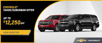 100 Craigslist Charlotte North Carolina Cars And Trucks New Chevrolet And Used Car Dealer In Raleigh NC Sir Walter Chevrolet