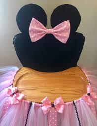 Pink Minnie Mouse High Chair Tutu & Cover Tutu For High | Etsy Cheap Tutu For Birthday Find Deals On Line At New Arrival Pink And Gold High Chair Tu Skirt For Baby First Amazoncom Creation Core Romantic 276x138 Babys 1st Detail Feedback Questions About Magideal Baby Highchair Chair Banner Elephant First Decor Unique Tulle Premiumcelikcom Hawaiian Luau Decoration Tropical Etsy Evas Perfection Premium Toamo Black And Red Senarai Harga Aytai Blue Decorations Girl Inspirational
