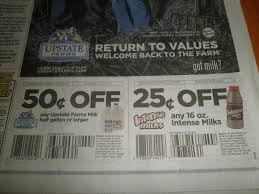 Paper Direct Coupon Codes 2018 - Pizza Hut Coupon Code 2018 ...