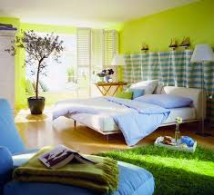 Best College Apartment Ideas Cute Bedroom Decorating Room For