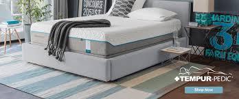Temperpedic Adjustable Bed by Illini Mattress Mattresses U0026 Bedding In Champaign Urbana And