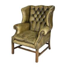 Strandmon Wing Chair Green by Collection Of Green Wingback Chair All Can Download All Guide