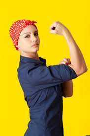 Rosie The Riveter Spirit Halloween by 100 Halloween Costumes Rosie Riveter Rosy Riveter Makeup