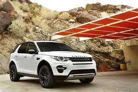 Top 20 Best Gas Mileage SUVs & Crossovers - Cnynewcars.com Top 10 ... How To Get The Best Mpg 26 Youtube Diesel F150 Gets Record 30 Mpg Bestinclass Torque Medium Duty Its Time To Reconsider Buying A Pickup Truck The Drive 2014 Chevrolet Silverado Gmc Sierra Better Gas Mileage From More Gms 28l Duramax Figures Released Fast Lane 2018 Ford Touts Towing Payload Fuel Economy Vehicle Efficiency Upgrades In 25ton Commercial Archives Best Trucks Toprated For Edmunds Top 20 Suvs Crossovers Cnynewcarscom 10 Is Still The King 2016 Nissan Titan Xd Vs Claims Bestinclass Towing Capacity