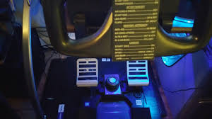 Heavy Duty Rudder Pedals And Yoke From Saitek. | Boeing 737 ... 1980s Black Minister Chair By Bruno Mathsson At 1stdibs Pilot Automotive 3n1 Lighted Charging Cable Pink Brickseek Xrocker Gaming Chair In Lisburn County Antrim Gumtree An Indepth Review Of Virtual 3d Flight Simulator Rocker Pilot Gaming Chair B64 Sandwell For 4000 Dxracer Series Dohrw106n Newedge Edition Bucket Office Gaming Racing Seat Computer Esports Executive Fniture With Pillows Bl Adjustable 5position Floor Game Onedealoutlet Usa Arozzi Enzo Style Green For Nylon Pu Leather Rakutencom Playseats Evolution White Reviews Wayfair Smart Chairs Your Dumb Butt Geekcom Step Guide To Setup X Rocker