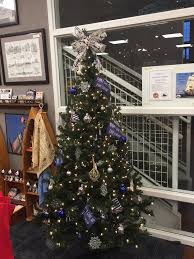 Christmas Tree Shop Erie Pa by Erie Maritime Museum Gift Shop Home Facebook