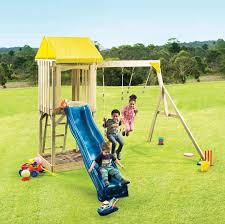 Shed Anchor Kit Bunnings by Australia U0027s Widest Range Of Play Set Swing Slide Climb