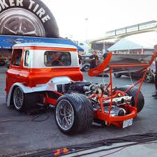 Swap Insanity: A 1964 International Loadstar CO-1700 Like No Other ... Magazine Coverage Mini Truckin At Truck Trend Network Street Trucks Home Facebook Ford 350 Striker Exposure News Covers No Limit Hellboy C10 Youtube Category Features Street Trucks Magazine 1967 Chevrolet Shortbed Show Chevy
