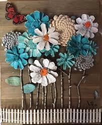 Pin by Linda Paulin on Pinecone art Pinterest