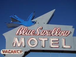 Graceland Sheds Gallup Nm by 230 Best Cool Retro Signs And Buildings Images On Pinterest